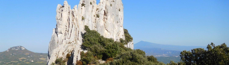 Conciergerie en Vaucluse – CLETOURISME